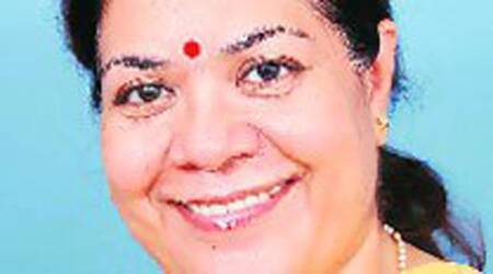 Patriarchy also taken forward by women, not just men: NCWchief