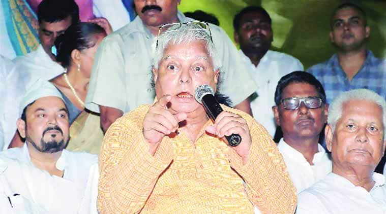 Lalu Prasad, RJD, bihar polls, BJP, Bihar Assembly elections, Narendra Modi, india news, news