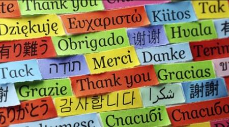 The findings added to the growing understanding of how long-term experience with a particular skill in this case management of two languages can sharpen the brain
