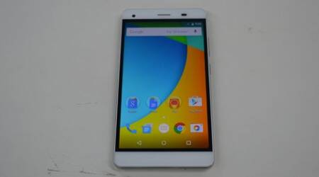 Android One gets a second life with Lava Pixel V1
