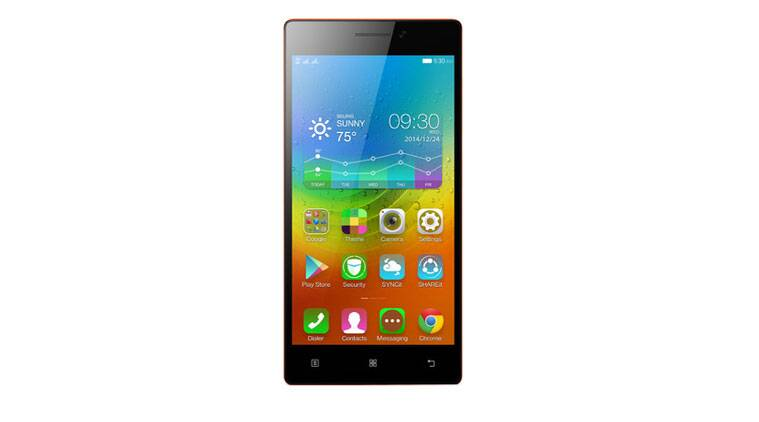 Price-cut, Xiaomi price-cut, Smartphones, Buying guide, google nexus 5, Google Nexus 5 price, Nexus 5 Amazon, Samsung Galaxy S5, Galaxy S5 price-cut, Galaxy S5 price, Galaxy S5 features, Lenovo Vibe X2 price-cut, Lenovo Vibe X2 price, Lenovo Vibe X2 Amazon, Asus Zenfone 5, Asus Zenfone 5 price-cut, Asus Zenfone Amazon, Asus Zenfone 5 Flipkart, Samsung Galaxy Note 3, Galaxy Note 3 Amazon, Galaxy Note 3 Flipkart, Galaxy Note 3 price-cut, Mobiles, Smartphones, Technology news, technology, mobile news