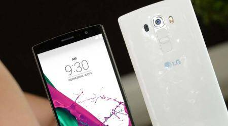 LG G4 Beat with 5.2-inch screen, Octa-core Snapdragon 615 SoClaunched