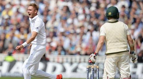 Live, England vs Australia, 3rd Test Day 2 Edgbaston