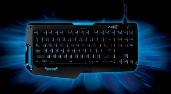 Logitech, Logitech G310, Logitech gaming keyboard, logitech ultralight mechanical gaming keyborad, Logitech G310 specs, Logitech G310 features, Logitech G310 specifications, Logitech G310 price, gaming news, tech news, gadget news, technology