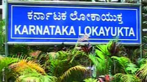 Karnataka extortion case: Lokayukta's son part of larger conspiracy, says SIT