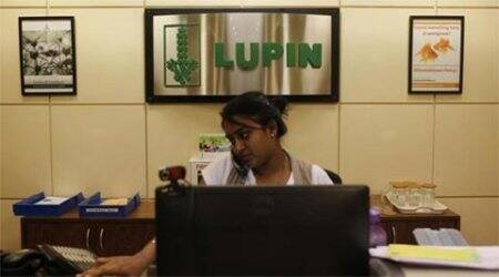 Lupin to buy US firm Gavis Pharmaceuticals for $880 mn