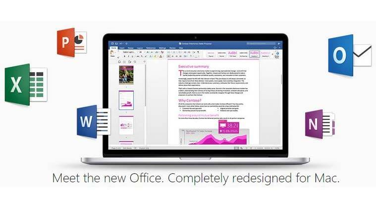 How to download the latest version of microsoft office.
