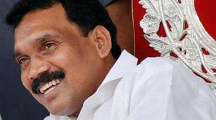 Court to pronounce verdict against Madhu Koda, others in coal scam case