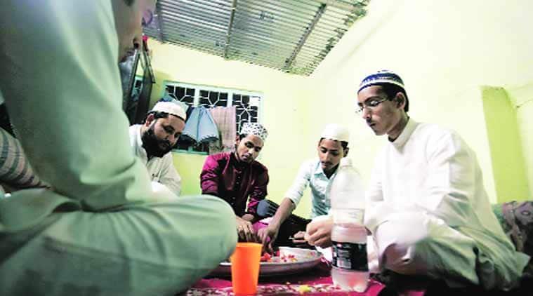 Madrasas, Madrasas to be derecognised, Madrasas de-recognised, maharashtra madrasa, Madrasas BJP, BJP Madrasas, Madrasas news,   maharashtra madrasas news, Madrasas de-recognised, maharashtra madrasas, Madrasas de-recognised in maharashtra, maharashtra, out of   school, non school, Madrasas, religious school, pune new, city news, local news, maharashtra news, Indian Express