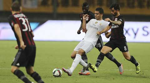 MADRID-REUTERS_T