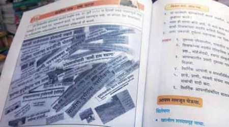 Students learn lessons on disaster management from landslide tragedy