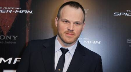 Marc Webb is excited but sad about Spider-Man reboot
