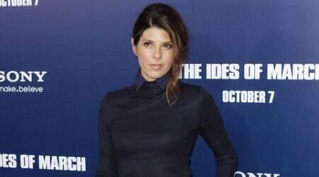 Marisa Tomei joins 'Empire' seasontwo