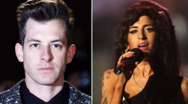 Mark Ronson, Amy Winehouse, musician mark Ronson, Amy Winehouse Documentary, Mark Ronson Amy Winehouse, Amy Winehouse documentary film, Entertainment news