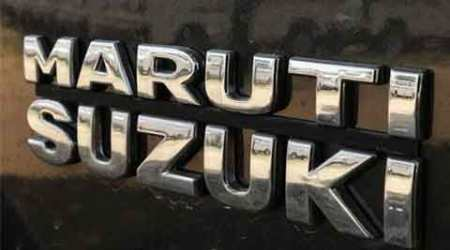 Maruti rebuts proxy advisory firm's call to vote against Gujarat plant
