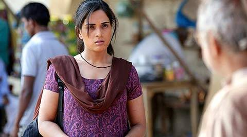masaanmoviereview2-480
