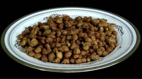 masala-peanut-thumb