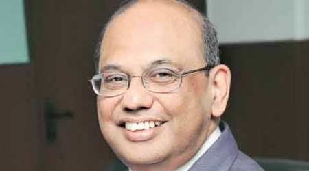 It's like a homecoming for me: New TERI chief Ajay Mathur