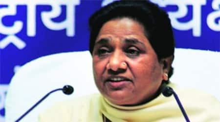 Mayawati, Akhilesh Yadav, Akhilesh Yadav government, Dalit, lucknow news, Uttar Pradesh news