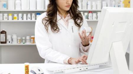 The kind of medicines (cheaper or costly) a doctor prescribes is influenced by the prescriptions made by senior physicians who supervised them during the training, says a study. (Source: Thinkstock Images)