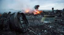 MH 17 aircraft downing: Netherlands, Australia hold Russia responsible, says Dutchcabinet