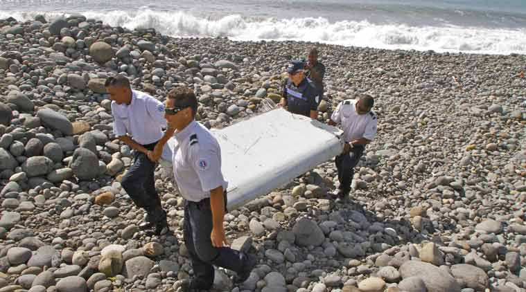 malaysia airlines, mh370, Malaysia airlines, Malaysia airlines Mh 370, Missing MH 370 plane, MH 370 news, MH 370 flight, Malaysian airlines MH 370 news, Mh 370 wreckage, World news, mh370 plane part, mh370 plane part testing, mh370 reunion island, mh370 malaysia airlines, france, malaysia airlines part, malaysia news, world news