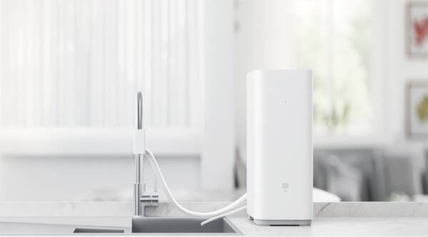 Xiaomi, Xiaomi Mi TV 2S, Xiaomi Mi Water Purifier, Mi TV 2S price, Mi TV 2S specs, Mi TV 2S features, Mi TV 2S specifications, Mi Water Purifier specs, Mi Water Purifier price, Mi Water Purifier features, Mi Water Purifier specifications, Mi Water Purifier launch, Mi TV 2S launch, technology news, tech news today, gadget news today, technology