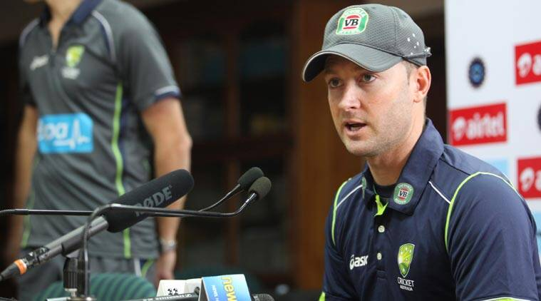 Ashes 2015, Ashes, Ashes Series, Mark Butcher, Butcher, Ashes Schedule, Ashes Score, Ashes Latest, Ashes news, Sports News, Sports
