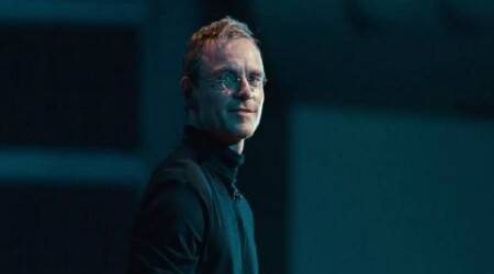 Watch: Michael Fassbender depicts the other side of Steve Jobs in new trailer