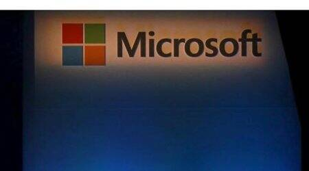 Microsoft, Windows 10, Windows 10 celebrations, Microsoft Windows 10 celebrations, Microsoft Corp., Microsoft Windows 10, Windows 10 launch date, Windows 10 price, Windows 10 update, Windows 10 release date, Windows 10 success, Windows 10 mobile, Technology, technology news