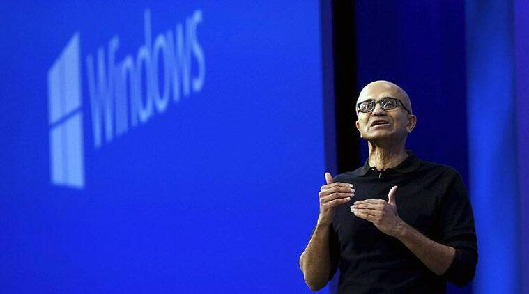 Microsoft Corp, Microsoft Corp., Microsoft Results, Microsoft Corp Q4 Results, Microsoft Q4 2015 results, Microsoft loss, Microsoft record loss, Microsoft biggest loss, Microsoft Nokia deal, nokia write off, Microsoft losses, Technology, technology news, technology results