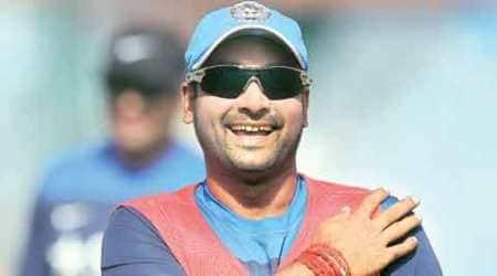 Amit Mishra, Test cricket, Leg spinner Amit Mishra, Indian Cricket team, Mahendra Singh Dhoni, Virat kohli, Sports news, Cricket news