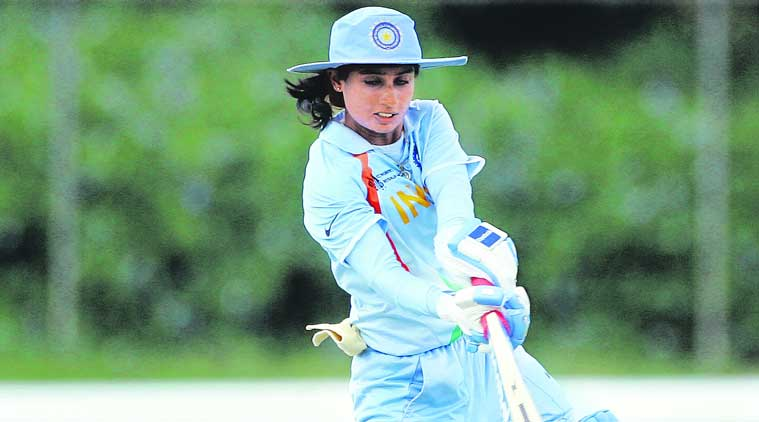 India womens, India womens cricket, womens cricket India, Mithali Raj, Mithali Raj India, India cricketer Mithali Raj, Cricket News, Cricket