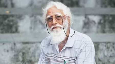 Poetry is my earnest & natural expression, says Manmohan SinghMitwa