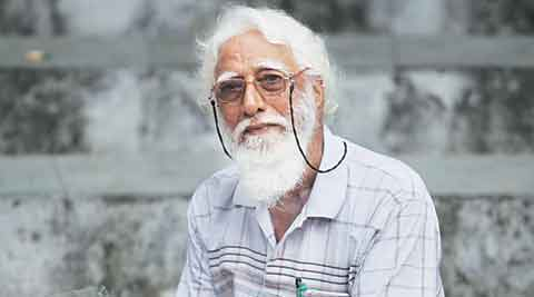 Manmohan Singh Mitwa, poetry, Kin Miniaan, 1947 tragedy, india news, books, writers, lifestyle, indian express lifestyle, news