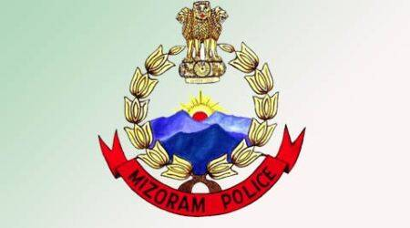 "HPCD resumes extortion operations after rejected talk offers, Mizoram DGP says police will bring militant group ""to it's knees"""