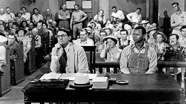 kill mocking bird appearence vs reality Use this cliffsnotes to kill a mockingbird study guide today to ace your next test get free homework help on harper lee's to kill a mockingbird: book summary, chapter summary and analysis.