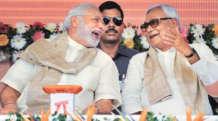 Narendra Modi, Modi in Bihar, modi in patna, muzaffarpur patna, BJP Bihar polls, Modi Bihar polls, Narendra Modi news, Modi in Patna, India news,  modi, narendra modi, narendra modi bihar, narendra modi in bihar, etv bihar, modi news, amit shah, modi in bihar, pm modi, etv bihar live, modi bihar, bihar bjp, muzaffarpur, modi in patna, aaj tak news live, bihar news in hindi, bihar hindi news,rtps bihar, bihar map, www.bihar.wap.in, news bihar, bihar right to public service, icds bihar, state health society bihar, rwd bihar, bjp bihar, bihar cabinet, bihar wep, www. bihar.com, narendra modi, nitish kumar, bihar poll campaign, modi bihar campaign, NDA bihar campaign, biahr polls, bihar elections, PM Modi in Bihar, Bihar CM, Majhi Bihar, janata PArivar, bihar politics, bihar news, latest news, top stories, india news