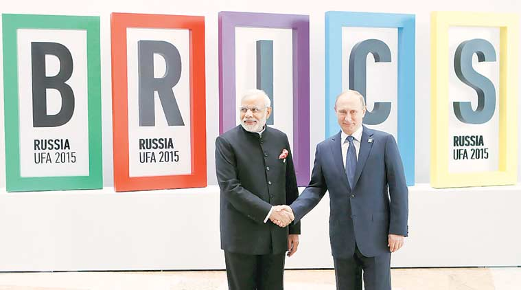 india russia nuclear talks, nuclear talks india russia, russia nuclear power stations, india russia nuclear project, india nuclear power plants, nuclear power plants, india, russia, india news, nation news
