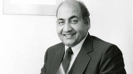 Mohammed Rafi, Mohammad Rafi, Mohammad Rafi Tribute, Mohammad Rafi Death Anniversary, Remembering Mohammad Rafi, Mohammad Rafi 35th Death Anniversary, Mohammad Rafi Death Anniversary Tribute, Tribute to Mohammad Rafi, Mohammad Rafi Legend, Mohammad Rafi Songs, Entertainment news