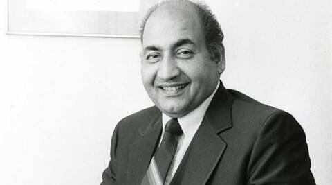 Mohammed Rafi, Mohammed Rafi Tribute, Mohammed Rafi Death Anniversary, Remembering Mohammed Rafi, Mohammed Rafi 35th Death Anniversary, Tribute to Mohammed Rafi, Mohammed Rafi Legend, Mohammed Rafi Songs, Entertainment news