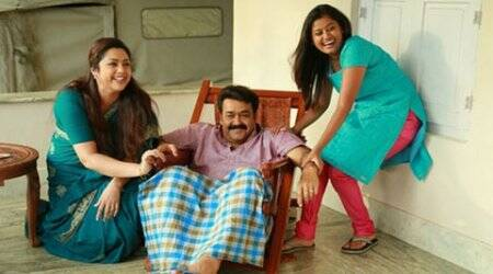 Malayalam films to be available online on release day