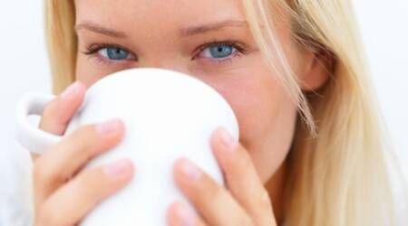 Coffee not only perks up your mood, but is also capable of protecting  your heart and lowering the risk of several forms of cancer.