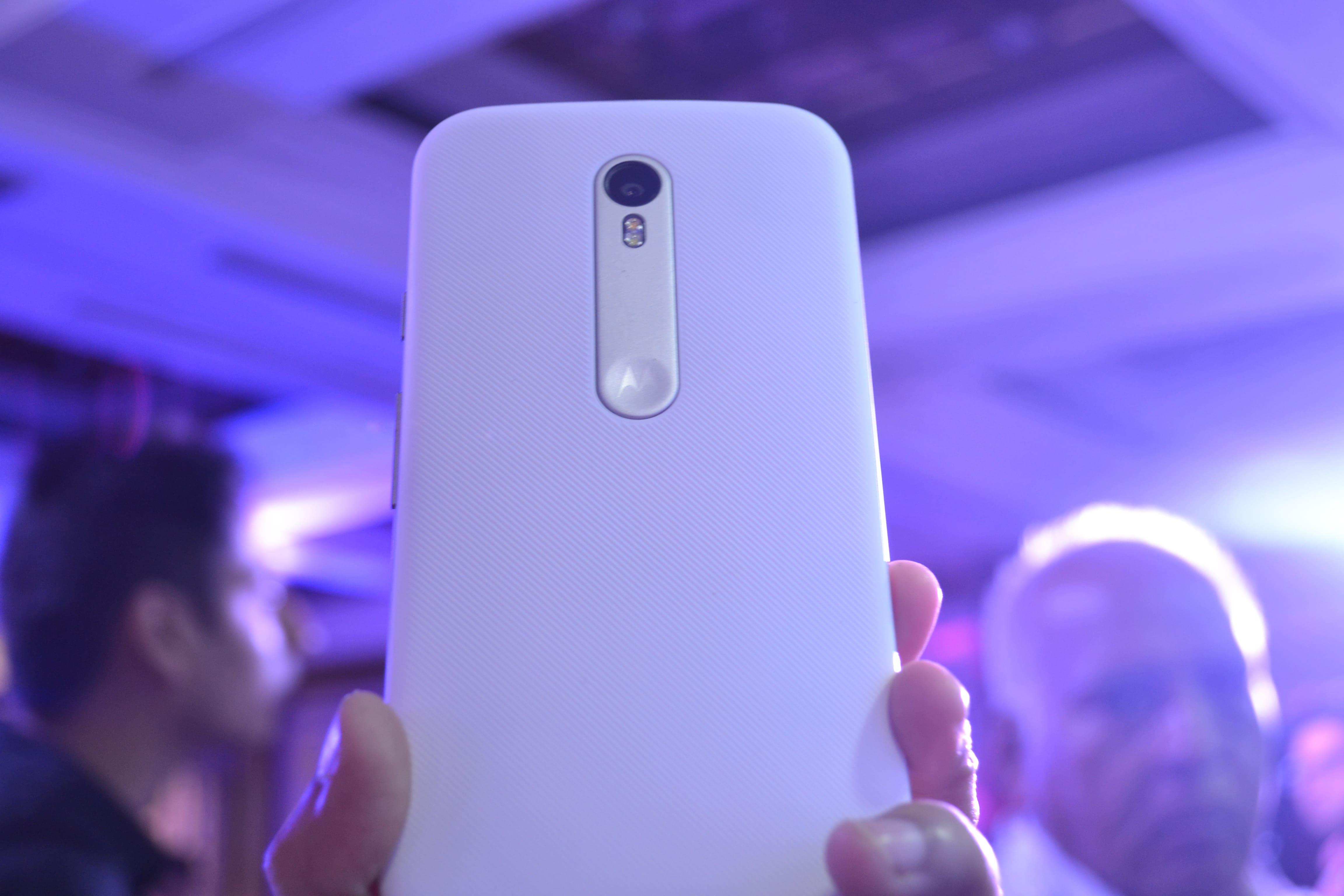 Motorola, Moto G, Motorola Moto G third gen, Moto g3, Motorola Moto G3, Motorola Moto G3 specs, Motorola Moto G3 price, Motorola Moto G3 Flipkart, smartphones, technology news