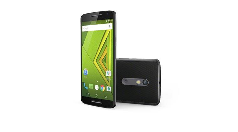 Motorola, Moto X Style, Moto X New, Moto X 2015, Moto X (3rd gen), Moto X Style size, Moto X Style specs,Moto X Style price, Moto X Style India launch date, Moto X Play Edition specs, Moto X Pla Edition Size, Moto X Play India launch date, Moto X Play pricing, Moto X Style vs Moto X Play Edition, Moto X (3rd gen) price, Moto X 3rd gen vs 2nd gen, Mobiles, Smartphones, Technology, technology news