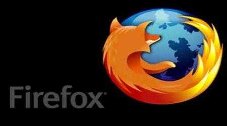Mozilla blocks Flash by default on its Firefox browser due to security concerns