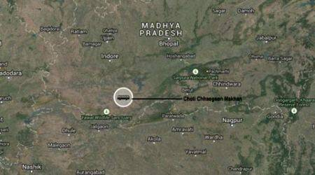 mp bus collision, mp news, bus crash mp, MP bus crash, latest news, #breaking news, mp bus accident, news, india news