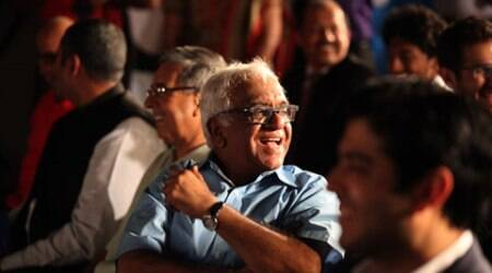 Why are the anti-corruption units of ICC and BCCI so dormant and reactive: Justice Mukul Mudgal