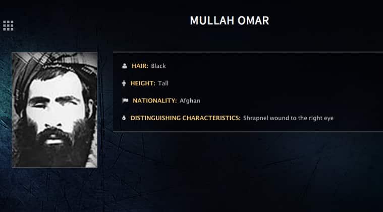 Mullah-omar-759