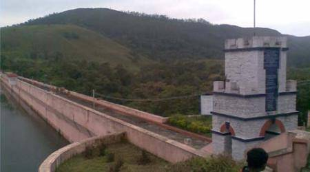 Mullaperiyar dam row: SC seeks reponse from Kerala govt for CISF deployment
